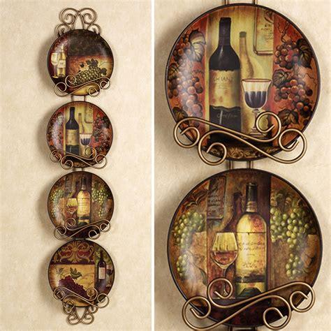 wine themed rugs wine themed kitchen rugs kitchen ideas