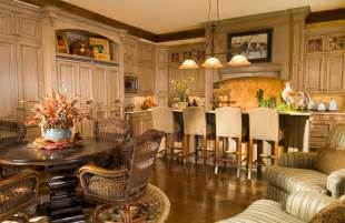 Dream Home Design Usa Interiors by Ft Worth Texas Magazine Dream Home Westover Hills