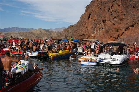 lake havasu house boat rentals boat rentals lake havasu city az boat rentals