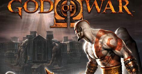 ada ga film god of war download god of war 2 full rip