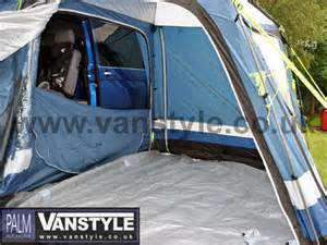 Drive Away Awning T4 Drive Away Awning Movelite Midi For Campervans And