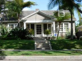 Lucille Ball Home by Dear Old Hollywood Lucille Ball S First Hollywood Home