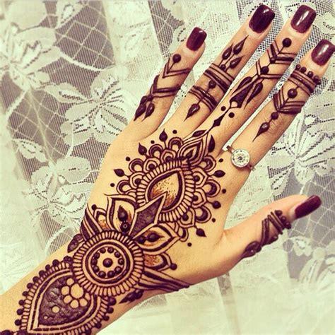 henna tattoo hand vorlagen ausdrucken pin by keke w on randomness henna designs henna
