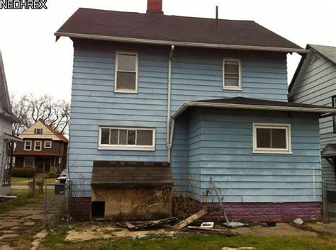 Ashtabula County Property Records 1702 W 4th St Ashtabula Oh 44004 Realtor 174