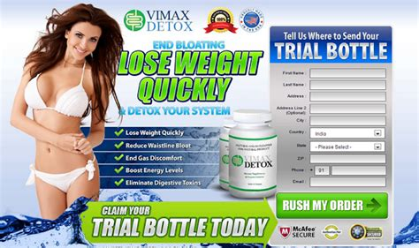 Detox In Indiana by Detox Colon Cleanse Trial United States 3 95 Usa