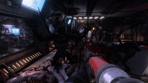killing floor 2 ps4 free torrent torrents download free