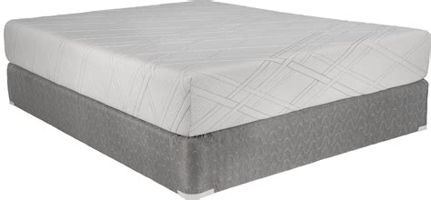 capitol bedding capitol bedding 28 images capitol bedding 28 images