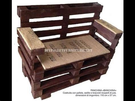 panchina fai da te in legno come realizzare una panchina fai da te fai da te mania
