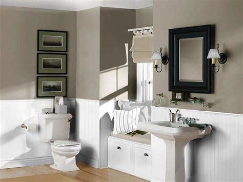 small bathroom colour ideas 2018 bathroom 2018