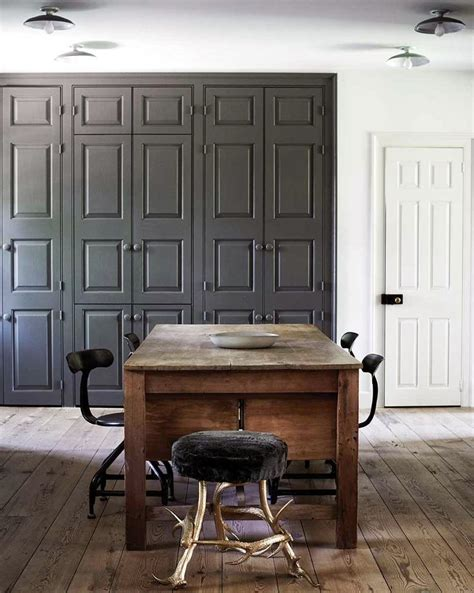 1000 ideas about kendall charcoal on benjamin paint colors and revere pewter