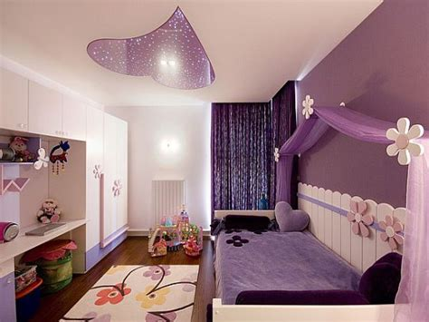 purple bedroom ideas for teenage girls kids bedroom astonishing boy beds south africa bed sets