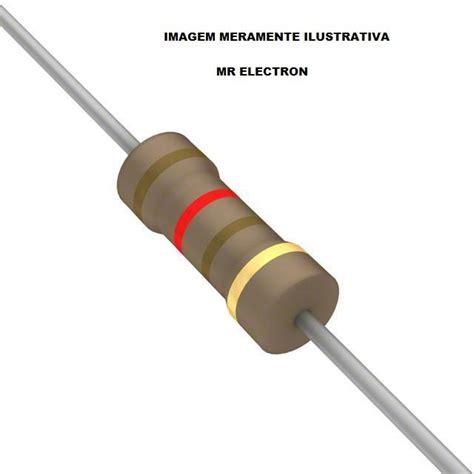 3k3 resistor resistor 3k3 1 4w 5 mr electron