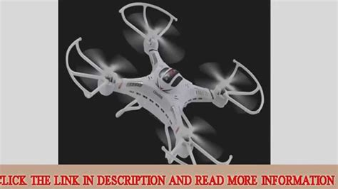 Dfd F183 2 4g 4ch 6 Axis Gyro Rc Quadcopter With Hd Rtf Promo dfd f183 f183cs professional drones quadcopter 4ch 2 4g 6
