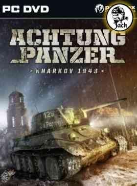 achtung panzer el desarrollo de 849256735x achtung panzer operation star descargar juego guerras pc gamesonlinefree101 you blog from
