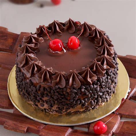 chocolate birthday cake images birthday chocolate cake hd wallpaper 9to5animations