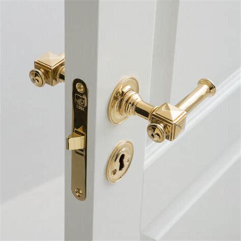 interior door handles uk door handle interior ullman 112 mm brass brass door
