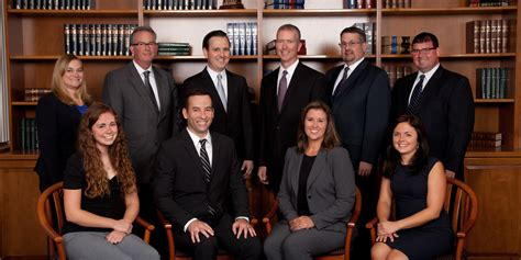 the future has arrived lawyers family lawyers divorce lawyers in pa colgan associates