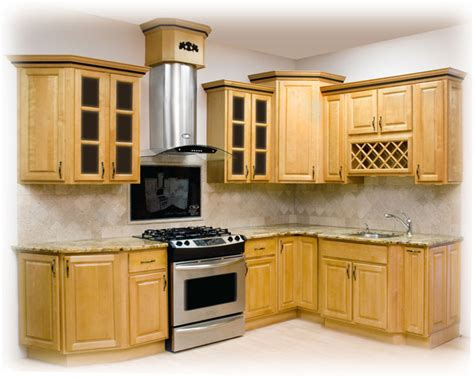 kitchen cabinets richmond richmond kitchen cabinets rta kitchen cabinets