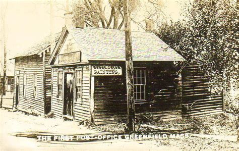 Post Office Ma by File The Post Office Greenfield Ma Jpg Wikimedia