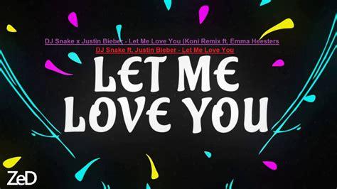 download mp3 free dj snake dj snake ft justin bieber let me love you free mp3
