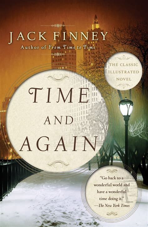 Time And Time Again book series wednesday time and again by finney