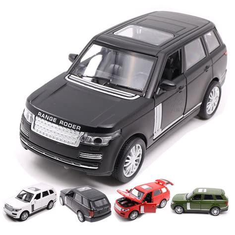 Die Cast Alloy Model Car Bmw White alloy range rover car model 1 32 die cast model toys car alloy car die cast model in diecasts