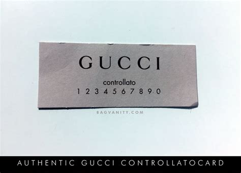 gucci authenticity check 9 ways to spot a real gucci