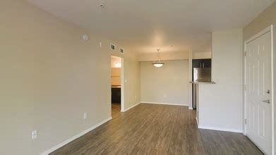 1 bedroom apartments in tucson centrepoint apartment homes rentals tucson az