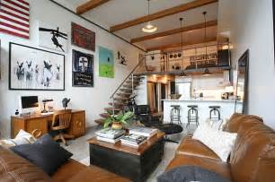 bachelor pad ideas for small spaces inspirational mezzanine floor designs to elevate your
