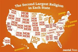 religions practiced in united states of america pictures