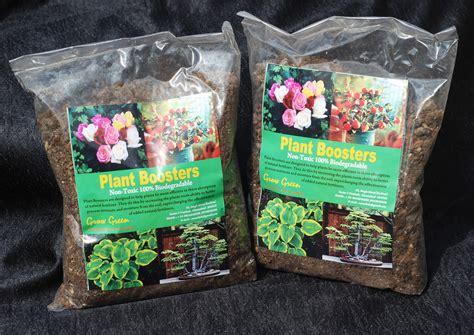 Pot Alumunium 100 Gram grow green bonsai