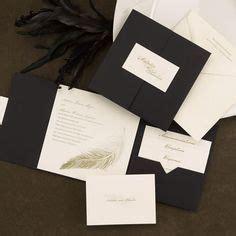 Paper Duvet Wedding Invitations by Wedding Invites On Wedding Invitations Duvet