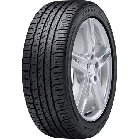 Ban Dunlop Original Equipment Tyre 215 55 Vr17 Ban Honda Hr V goodyear eagle nct5 rof tyres cheap goodyear tyres