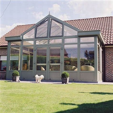 Home Depot Sunroom home depot sunrooms home depot mcmaster carr supply company aquatic eco systems inc