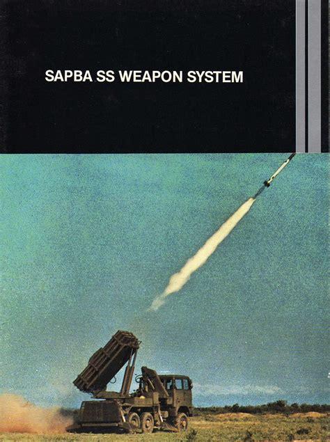 Cp Mk Lahan Ia M la artilleria de los ejercitos mercosur im 225 genes