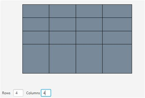 javafx layout elements java dynamically add elements to a fixed size gridpane