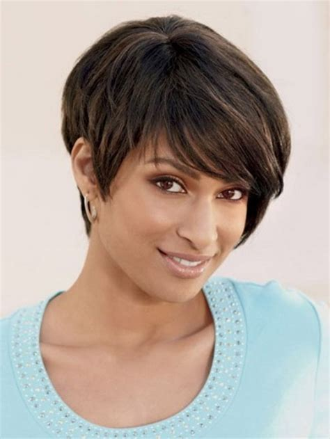haircuts for oval faces and older women short haircuts for women with oval faces