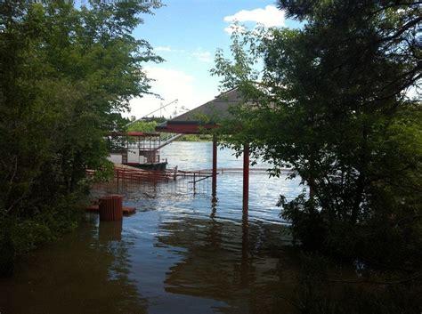 shearwater boat cruises saskatoon saskatoon saskatchewan pinterest