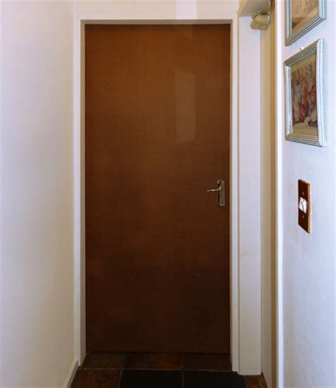Interior Doors Builders Warehouse Builders Doors