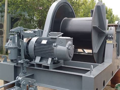 boat winch electric electric boat winch ellsen provides boat winches for sale