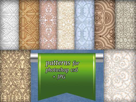 use pattern photoshop cs6 patterns for photoshop cs6 by roula33 on deviantart