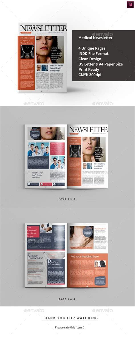1035 best images about newsletter template on pinterest