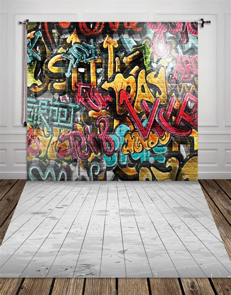 Horse Wall Murals Cheap online get cheap cool backgrounds aliexpress com