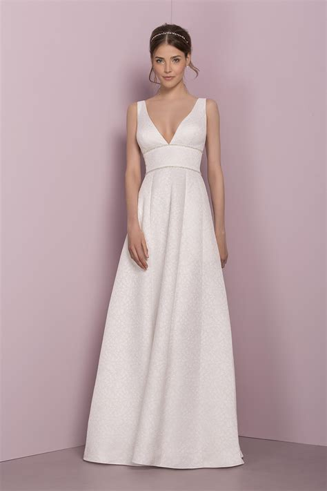 Wedding Dresses Aline Uk by 80034 Wedding Dress From Kelsey White Hitched Co Uk