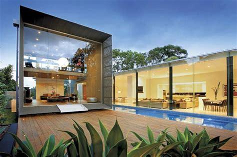 home design courses melbourne home design courses melbourne 28 images grand designs