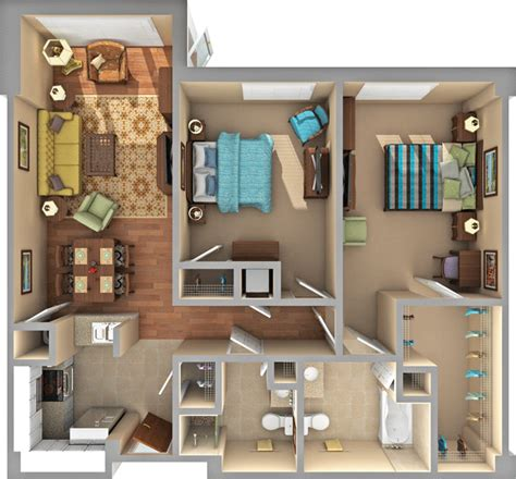 cheap 2 bedroom apartments in greensboro nc one bedroom apartments greensboro nc cheap 2 bedroom
