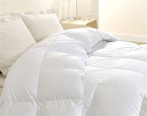 linge de lit linge de lit technique et de d 233 coration
