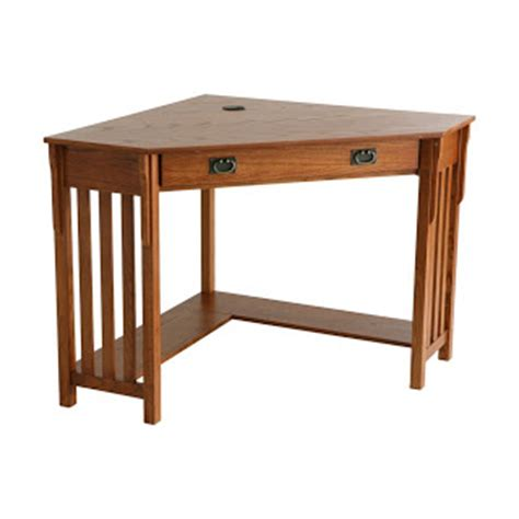 buy small corner desk for small areas small corner desk