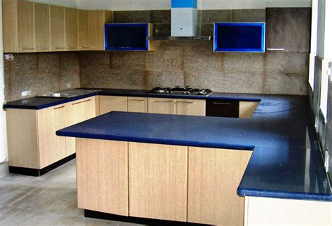 kitchen interiors photos classic modular kitchens chennai pvc modular kitchen chennai