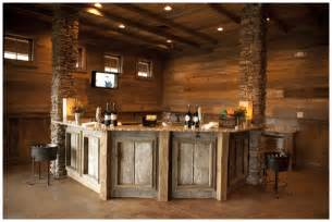 Home Decor Bar Rustic Bar Search Home Decorating Diy